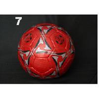 Machine Stitched Soccer Balls
