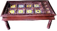 handmade indian furniture