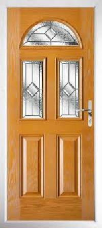 Fibre Doors & Fiber Door - Manufacturers Suppliers \u0026 Exporters in India