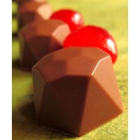 Cherry Chocolates - Handmade Chocolates