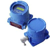 HY-ALERTA 2600 Explosion Proof Area Hydrogen Monitor:
