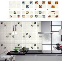 Kitchen Tiles Highlighters blossom series tiles,cadbury series tiles,corsica series tiles