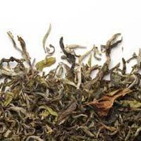 Bio-Vita Tea