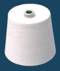 Cotton 20/1 Open End Yarn