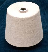 100% Cotton Combed Ring Spun Yarn
