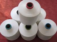 Drawn Textured Yarn