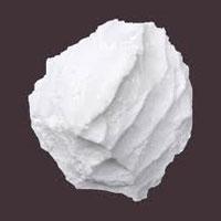 White Wash Powder