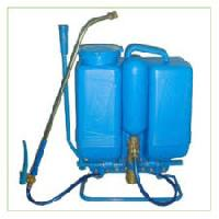 Plant Protection Equipments