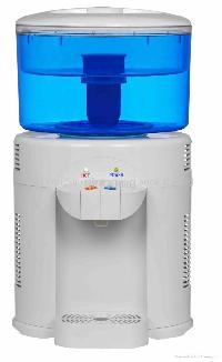 Cold Water Dispenser