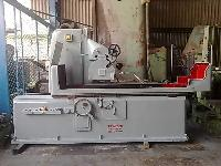 Horizontal Surface Grinding Machine