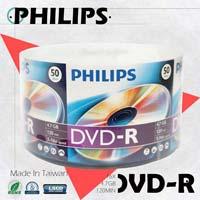 Philips Dvd 16x