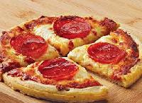 Frozen Pizzas