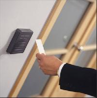 Access Control Card Reader