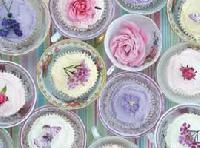 Glass Ice Cream Bowls