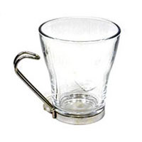 Glass Utensils