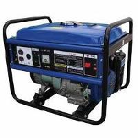 3500 watt Portable Generators,3500w Inverter Generators,3600