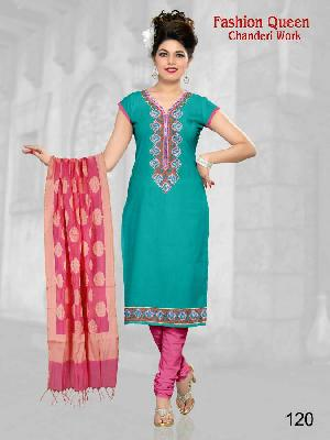 027be90bdd Cotton Materials in JETPUR - Manufacturers and Suppliers India