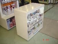 Electronic Item Display Stands
