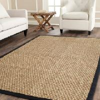seagrass rugs