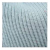 Blended Rib Fabric