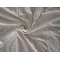 Blended Jersey Fabric