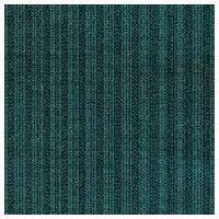 Flat Knit Rib Fabric