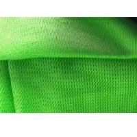 Spandex Knit Fabric