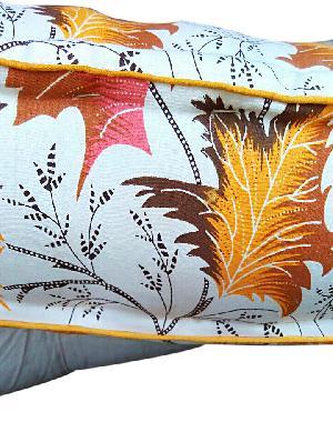 natural Silk Cotton Mattress