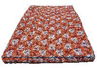 Silk Cotton Ilavam Panju Sleeping Mattress
