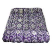 Mattresses Kapok Silk Cotton (ilavam Panju)