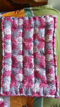 Sleeping Mattress kapok silk cotton mattress