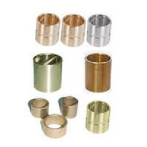 Oil Pump Bushings