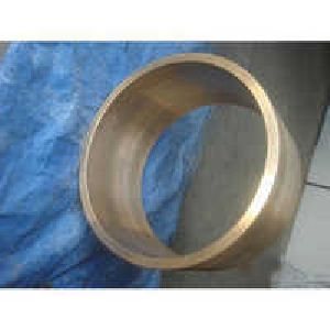 Automotive Brass Bushings