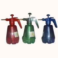 Manual Sprayer 1.5 Ltr.