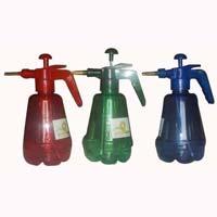Manual Sprayer 1.5 Ltr