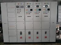 Instrumentation Projects Consultancy