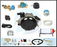 Cng Kit Fitting Services