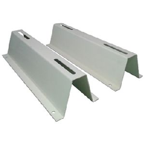 Wall Mount Tv Stand Manufacturers Suppliers Amp Exporters