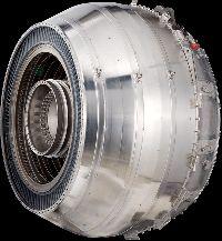 Advanced Low-pressure Turbine (lpt)