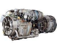 T700-401c Jet Engine