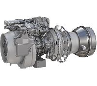 T901 Engine Models