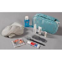 Hospital Amenities Kit