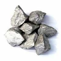 Ferro Nickel Molybdenum