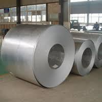 Stainless Steel Industrial Raw Material