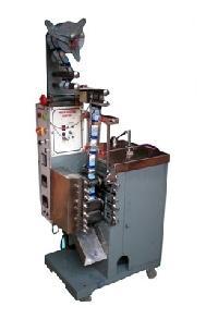 Model No. : KEW-FLPPM-060
