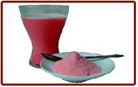 Watermelon Powder