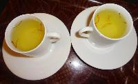 Elaichi Tea