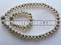 Pearl Bead Jewelry