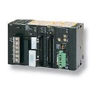 High Speed Pulse Programmable Logic Control Panel