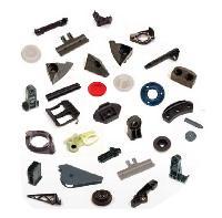 power loom spare parts